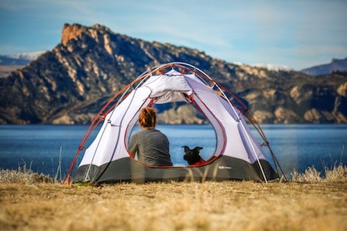 0abb16c7b0e The 5 Best Camping Tents In 2019