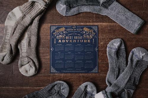 walking socks review