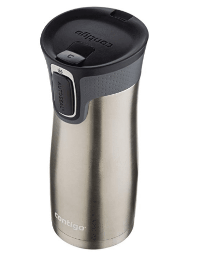 c3b680b3a78 The 5 Best Travel Mugs Of 2019 | Byways