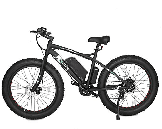 The 10 Best Electric Bikes In 2019 | Byways