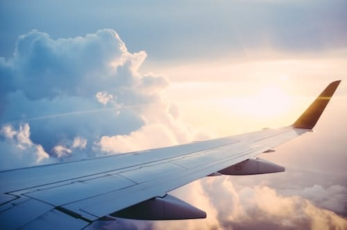 long haul flight pillow reviews
