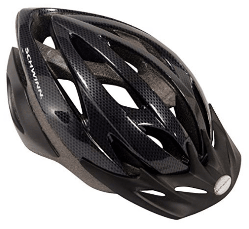 Schwinn Thrasher Microshell Bicycle Helmet Review