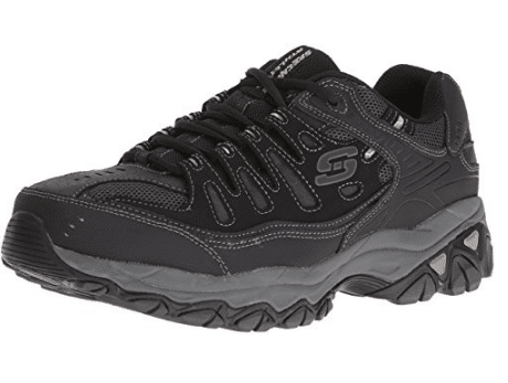 a02468b027d4b The 5 Best Walking Shoes For Travel In 2019 | Byways