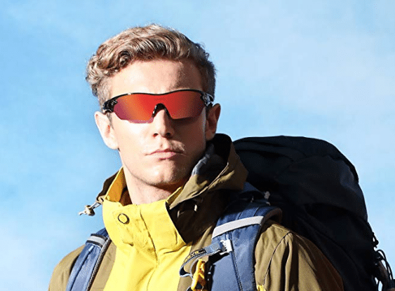 The 7 Best Running Sunglasses In 2020 | Byways