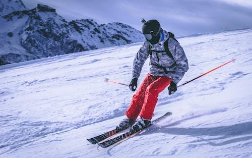Ski Glove reviews
