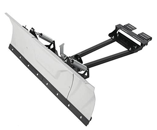 Kolpin 17-5000 Switchblade review