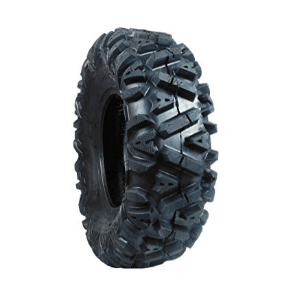 MASSFX ATV TIRES review