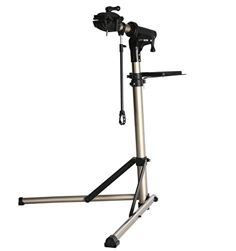 CXWXC Bike Repair Stand review
