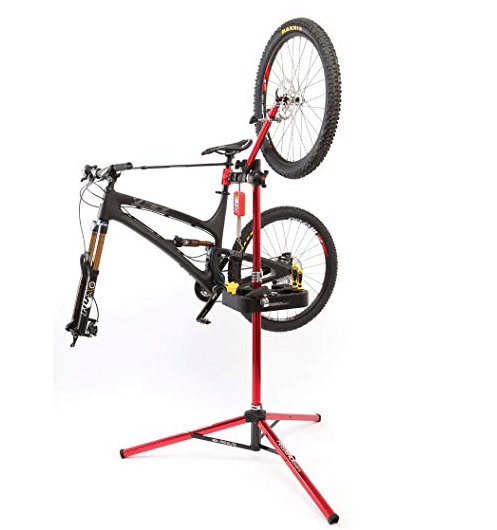 Feedback Sports Pro Elite Repair Stand review