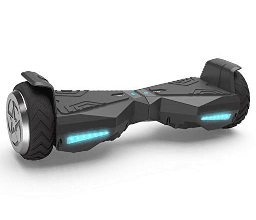 https://www.byways.org/wp-content/uploads/2019/04/Hoverstar-Hoverboard-5.png