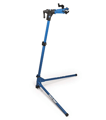 Park Tool Home Mechanic Repair Stand review
