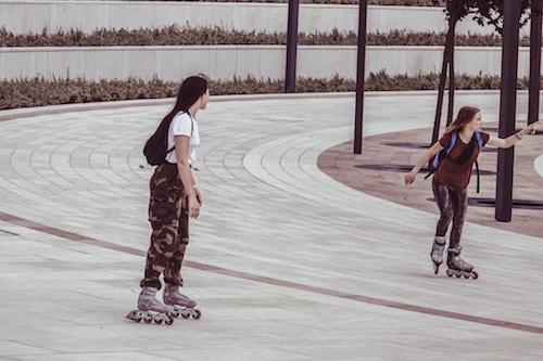 inline skates reviews