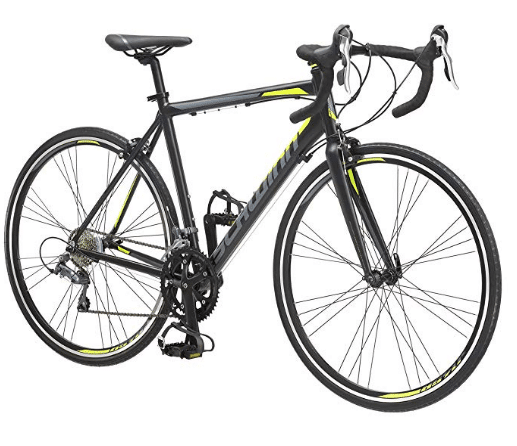The 5 Best Entry Level Road Bikes Of 2019 | Byways