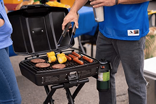 The 5 Best Portable Grills Of 2019 | Byways