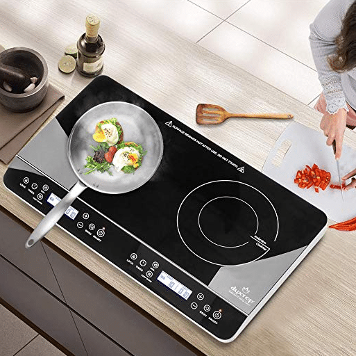 The 7 Best Portable Induction Cooktops