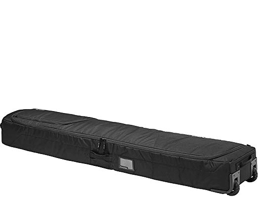 Dakine Unisex Low Roller review