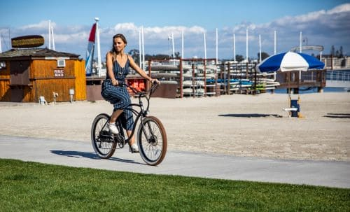 best electric beach cruiser reviewed