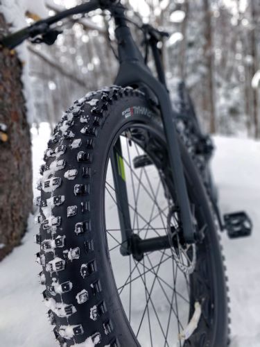 The 6 Best Fat Tire Electric Bikes of 2020 Reviewed | Byways